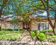 14028 Highmark Square, Dallas image