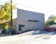 129  Linda Drive, Roseville image