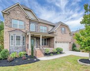 4016 Widgeon  Way, Waxhaw image