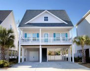 904 Leah Jayne Ln., North Myrtle Beach image