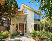 6661 Flora Ave S, Seattle image