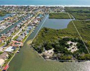S Peninsula Drive, Ponce Inlet image