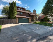 10870 West 65th Place, Arvada image