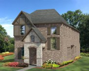 4616 Marble Canyon Way, Arlington image