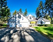 5498 E Collins Rd, Port Orchard image