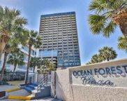5523 N Ocean Blvd. Unit 1104, Myrtle Beach image
