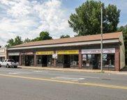 528-534 Main St, Springfield image