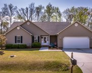 132 Forest Bluff Drive, Jacksonville image