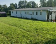 3460 County Road 24, Cardington image