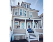 71 West Street, New Bedford image