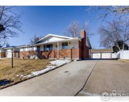 2519 49th Ave Ct, Greeley image