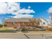 6813 W 23rd St, Greeley image
