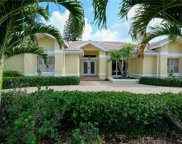 208 Lookout Point Drive, Osprey image