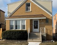 2402 North 77Th Avenue, Elmwood Park image