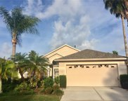 4456 Edinbridge Circle Unit 115, Sarasota image