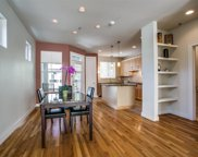4235 Rawlins Street Unit 16D, Dallas image