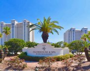 375 Beach Club Trail Unit B807, Gulf Shores image