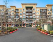 15408 Main Street Unit 108, Mill Creek image