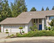 1087 Seth Ct, San Jose image