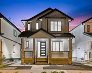 4452 Stephen Leacock Drive, Abbotsford image