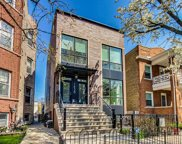 1438 W Catalpa Avenue Unit #201, Chicago image