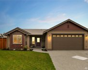 7109 278th St NW, Stanwood image