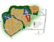 6914 Eldarica Place, Frisco image