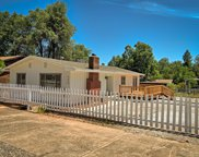 4420 Fort Peck St, Shasta Lake image