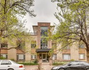 1375 North Williams Street Unit unit 205, Denver image