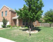 9918 Gessner Drive, Fort Worth image