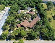 5844 Pine Hill Road, Port Richey image
