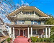 26 ALTAMONT CT, Morristown Town image