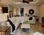 1618 Parnell Ct, Naples image