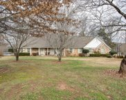 1480 Dripping Springs Rd, Winchester image