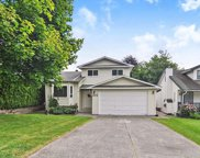 6578 Willoughby Way, Langley image
