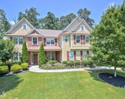 5502 CATHERS CREEK Dr, Powder Springs image