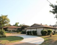 504 Candlewood Road, Fort Worth image