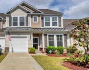 6244 Catalina Dr. Unit 3302, North Myrtle Beach image