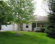 316 Glen Woods, Gaylord image