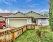 597 N Heights  Drive, Eagle Point image