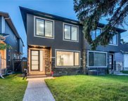 449 26 Avenue Northwest, Calgary image