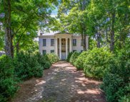 2536 Duplex Rd, Spring Hill image