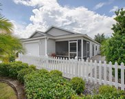 2044 Chesapeake Place, The Villages image