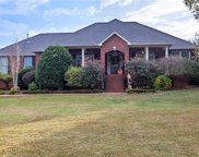 3858 Canter Drive, Trinity image