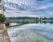 3916 Horsehead Bay Dr NW, Gig Harbor image