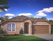 4633 Fringetree Way, Fort Worth image