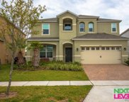 3809 Mt Vernon Way, Kissimmee image