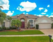 3436 Herringridge Drive, Orlando image