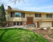 1505 Oregon Avenue N, Golden Valley image