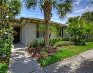 11315 Temperley Place, Tampa image